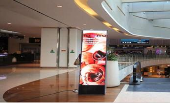 P3mm New Type of LED poster