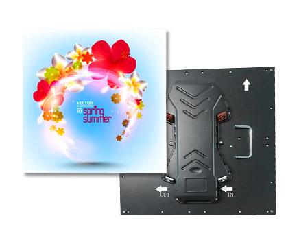 Use LED Dancing Floor Day and Night